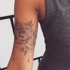 best 25 peonies tattoo ideas on pinterest flower thigh tattoos