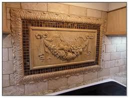 Decorative Tile Inserts Kitchen Backsplash Decorative Tile Inserts Kitchen Backsplash