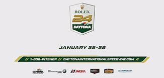 daytona international speedway daytona international speedway