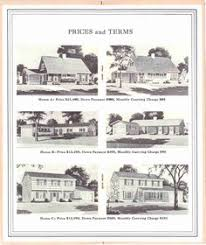 original levittown floor plans travelers and guides