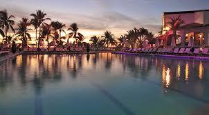 kosher all inclusive resorts kosher club med summer vacation le voyage travel kosher travel