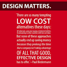 design online quotes 92 best re design images on pinterest a well blog and branding