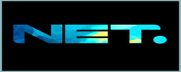 Net Tv Net Internship Program December 2017 Carikerjaa