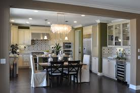 Custom Kitchen Cabinets And Island Designs And Installation Scottsdale - Kitchen cabinets scottsdale