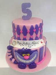 the 25 best cheshire cat cake ideas on pinterest alice