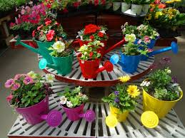 choose the best garden center for your gardening needs malara
