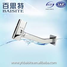 best price on kitchen faucets buy cheap china best price kitchen faucets products find china