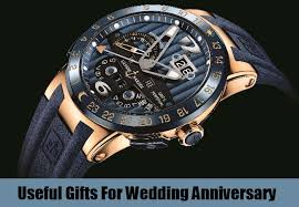 husband anniversary gift ideas stunning wedding anniversary gifts for husband gallery styles