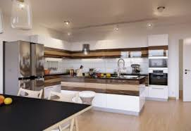 kitchen interior decoration kitchen design ideas small area for kitchens in india cabinet spaces