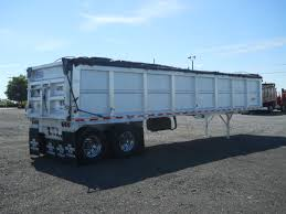 Trailers For Sale Near San Antonio Tx Dump Trailers For Sale