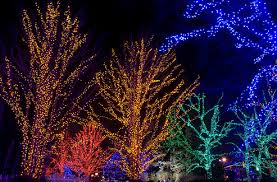 christmas light company your outdoor christmas lights installer