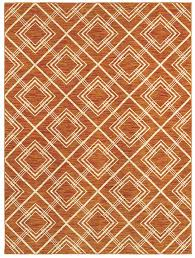shaw accent rugs 30 best visualize rugs images on pinterest rugs area rugs and