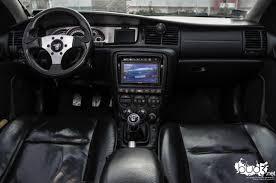 opel vectra 2000 opel vectra b interieur opel vectra b opel vectra interior