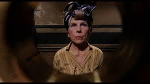 rosemary u0027s baby 1968 halloween movie of the week 10 04 2013