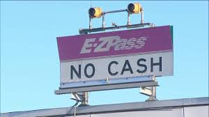 Mass Pike Exits Map Big Changes On The Mass Pike Everything You Need To Know Fox 61