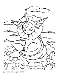 pokemon coloring pages misty pokemon color pages printable color pages printable printable