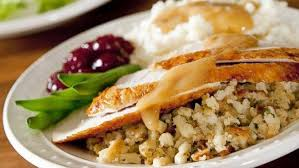 orlando s top restaurants are cooking thanksgiving dinner now s the