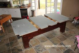 how to disassemble a pool table spectacular how to take apart a pool table f40 about remodel perfect