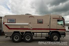mercedes 6x6 truck for sale expedition ready mercedes actros 6x6 expedition portal