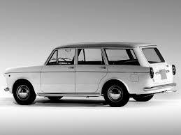 classic volkswagen station wagon fiat 1100 d station wagon specs 1962 1963 1964 1965 1966