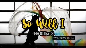 100 Pics Flags Worship Flags Flagging Dance Hillsong United So Will I 100 Billion