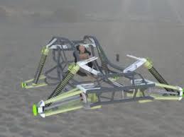 buggy design dune buggy design rendered4 by halo507 on deviantart