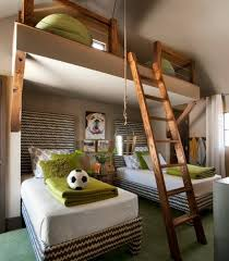 Great Ideas For Childrens Room Design Interior Design Ideas - Kids room interior design ideas