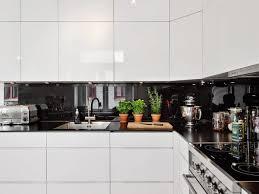 contemporary kitchen interiors 30 stylish functional contemporary kitchen design ideas