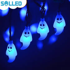 indoor halloween lights compare prices on flat solar lights online shopping buy low price