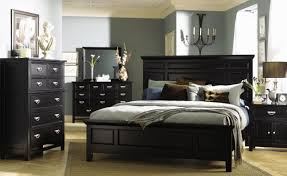American Made Solid Wood Bedroom Furniture by Furniture Solid Wood Furniture Brands Amazing Solid Wood