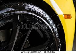 zl1 camaro tires zl1 stock images royalty free images vectors