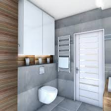 Bathroom Design D Studrepco - Bathroom design 3d