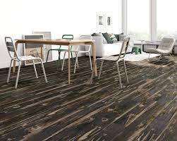 Foresta Floor Plan by Tiles For Floor Design 3d Bedroom Price In India Laferida Com