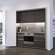 Best Locks Images On Pinterest Locks Cabinet Hardware And - Bifold kitchen cabinet doors