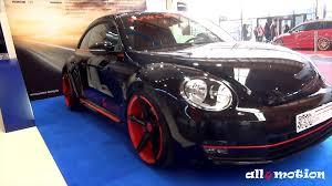 vw volkswagen beetle vw volkswagen beetle 5c 20