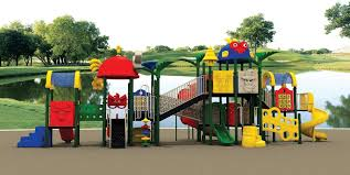 Backyard Playground Slides Used Backyard Playground Equipment Backyard And Yard Design For