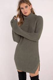 sweater dress knit while you re ahead black sweater dress 25 tobi us