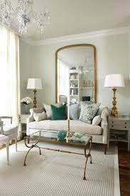 Green Color Schemes For Living Rooms 22 Pale Green Living Rooms Messagenote