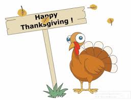 happy thanksgiving signs holidays and special occassions animated clipart happy thanksgiving