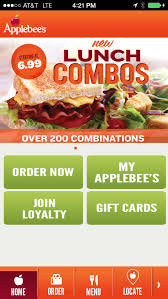applebees coupons on phone applebees coupons 2018 samurai blue coupon