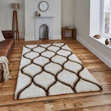 Home Decor Pic The Rug Shop Therugshopuk Twitter