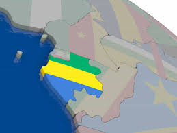 Gabon Africa Map by Football Can U0027t Be Stopped The 2017 Africa Cup Of Nations The