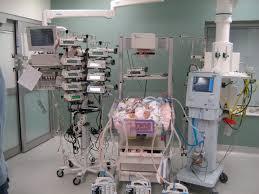 icufaqs org really good icu nursing information nurse angie