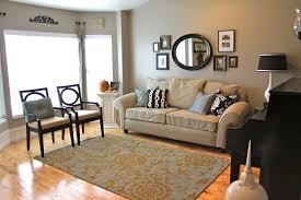 Nate Berkus Arrowhead Rug Living Room Rugs Target Roselawnlutheran