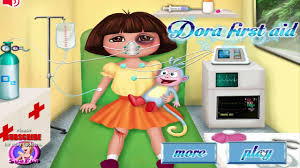 miniclip monster truck nitro đ dora the explorer game dora the explorer doctor