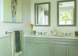 lime green bathroom ideas bathroom bright green bathroom ideas light green bathroom lime
