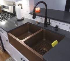 Photos Of Kitchen Sinks Best Kitchen Sink Reviews Top Picks And Ultimate Buying Guide 2018