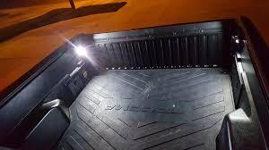 sparks parts 00016 34089 led cargo bed lighting new tacoma tundra factory led bed light kit page 7 tacoma world