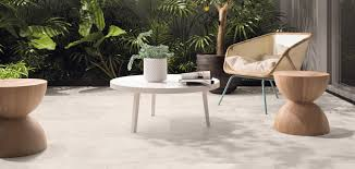 stone effect porcelain tiles french mood