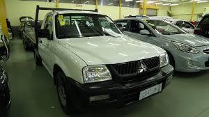 mitsubishi colt 1970 auction operation bank repo u0026 fleet vehicles west rand